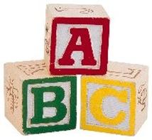 alphabet_blocks