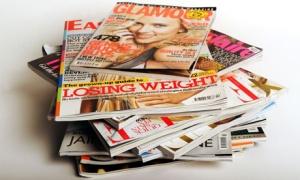 magazines460
