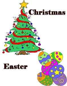 christmas-easter1