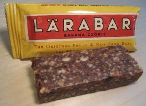 larabar2